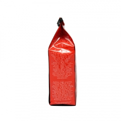 Custom-Printed-Side-gusset-pouch-with-degassing (1) copy