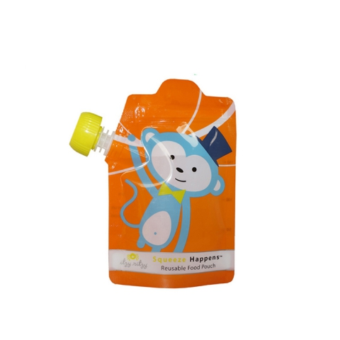 Customized-Printed-Stand-up-Pouch-for-juice (1) copy