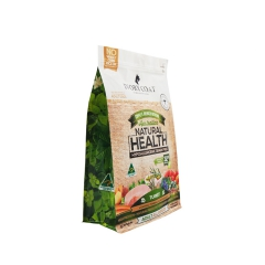 Customized-flat-bottom-pouch-dry-food-packaging (1) copy