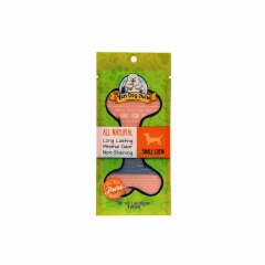 Cutome-Shaped-3-Side-Seal-Pouch-for (1) copy