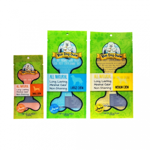 Cutome-Shaped-3-Side-Seal-Pouch-for (2) copy
