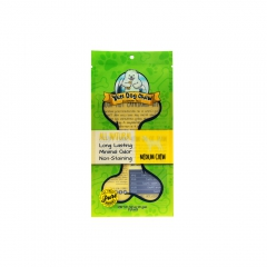 Cutome-Shaped-3-Side-Seal-Pouch-for copy