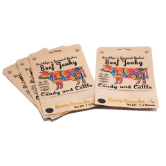 Kraft-Paper-Flat-Pouch-with-zipper-laminated copy