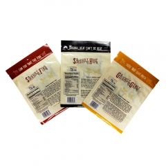 Laminated-Flat-Pouch-with-Resealable-Zipper-for (1) copy