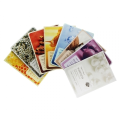 Laminated-Flat-Pouch-with-custom-printing-high (1) copy