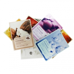 Laminated-Flat-Pouch-with-custom-printing-high (2) copy