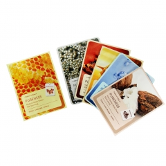 Laminated-Flat-Pouch-with-custom-printing-high (3) copy