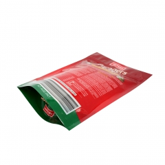 Laminated-Stand-Up-Pouch-with-Resealable-Zipper (3) copy