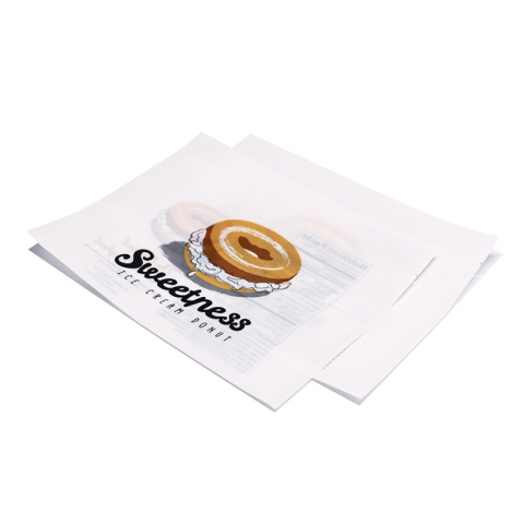 Laminated-flat-pouch-snack-food-packaging-with copy