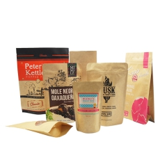 Premium-quality-kraft-paper-stand-up-pouch copy