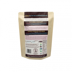 Top-quality-kraft-stand-up-pouch-dry (1) copy