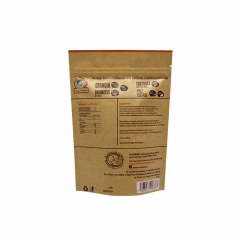 Top-quality-kraft-stand-up-pouch-dry (3) copy
