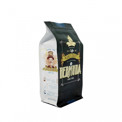 Wholesale-customized-flat-bottom-coffee-bag-with (1) copy