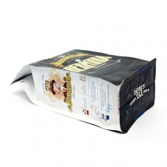 Wholesale-customized-flat-bottom-coffee-bag-with copy