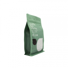 Zipper-Block-Bottom-Pouch-For-Tea-with copy