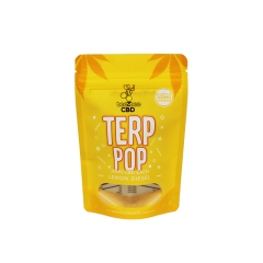 laminated-stand-up-pouch-food-packaging-with (1) copy