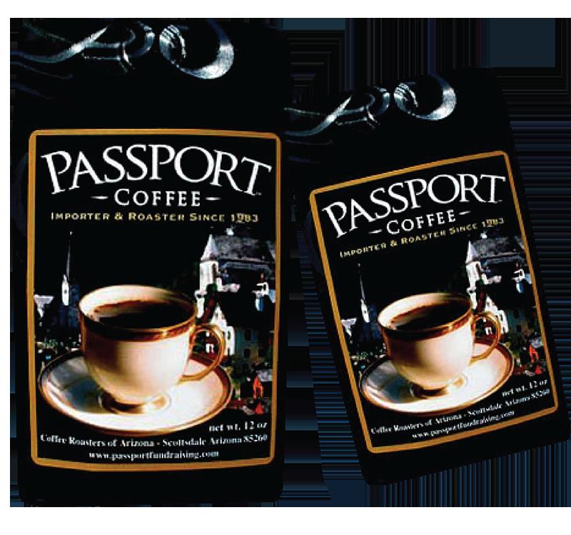 banner003 ถุงบรรจุกาแฟ แบบมีซิปล๊อคน่าใช้รักษาคุณภาพกาแฟได้นาน