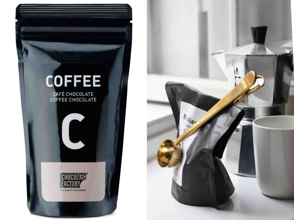 7e7ab35bc463c2ed747adf0b63f4366d_Fotor_Collage-1024x768 ความสวยของ ถุงบรรจุกาแฟ สำคัญมากในการสร้างธุรกิจ