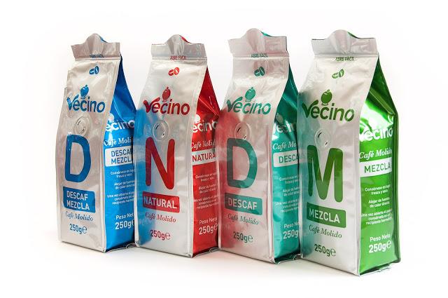 Vecino-Coffee-1.5 ถุงฟอยด์ช่วยเก็บรักษาคุณภาพอาหารได้อย่างไร