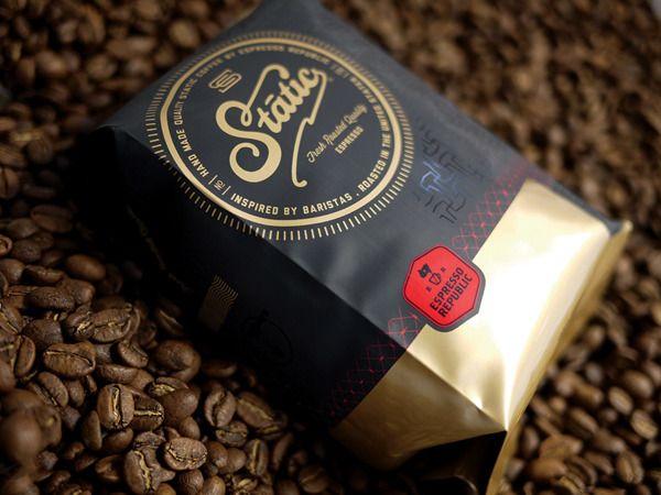ebd88e2c92eff5d423c919a8ae2af01c สร้างธุรกิจขายส่งเมล็ดกาแฟคั่วไม่ยาก แต่ต้องมี ถุงบรรจุกาแฟ