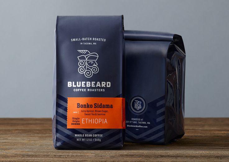 e670c2a099778e1652a3600e1a0f3676 ประโยชน์ถุงฟอยด์ วาล์วเมล็ดกาแฟ และ ถุงฟอยด์ซิปล้อค วาล์วเมล็ดกาแฟ