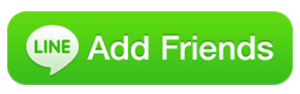 Line_add_friend3-300x94 บรรจุภัณฑ์ตลับอลูมิเนียม ที่เป็นนวัตกรรมใหม่น่าสนใจ คุ้มค่ากว่าและ สามารถสร้างมูลค่าเพิ่ม ให้กับสินค้า (value added)