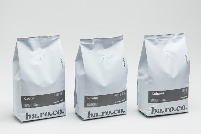 Baroco_2015-06_S036 เลือกถุงฟอยด์ เพื่อถนอมและปกป้องสินค้า