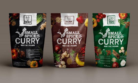 2f6c24f076c67ee2511dbe3e96880549 ถุงฟอยล์ บรรจุภัณฑ์ที่ดีที่สุดสำหรับทุกผลิตภัณฑ์อาหาร