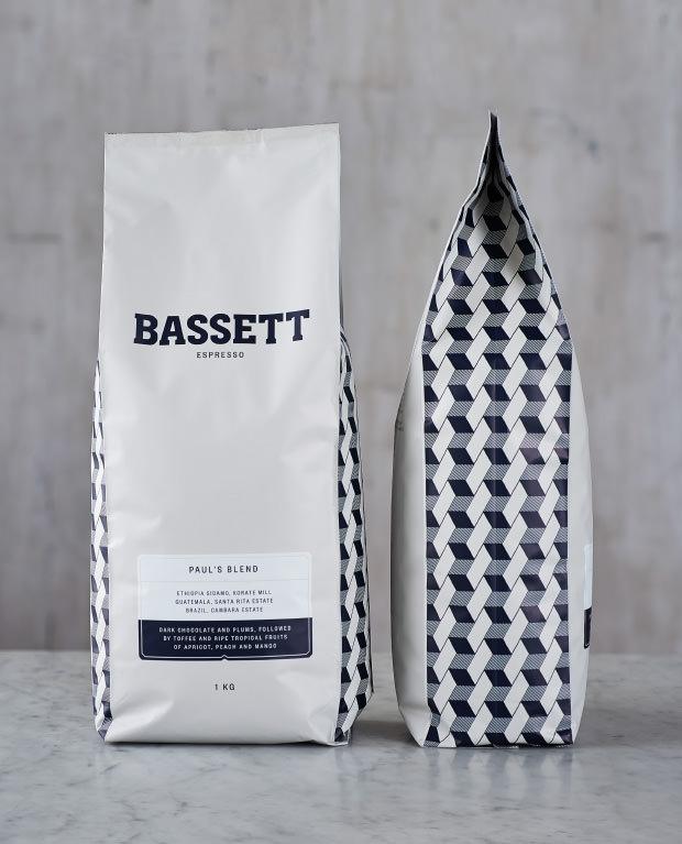 bassett-620px-3 บรรจุภัณฑ์ซองฟอยด์ เป็นบรรจุภัณฑ์ของคนทันสมัย