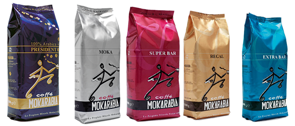 mokarabia-banner-1-1024x439 มาทำความรู้จักกับบรรจุภัณฑ์เป็น ที่นิยมอย่างมาก ถุงฟอย